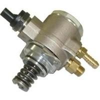 Skoda Yeti 2010-2013 1.2-1.4 Tsi Motor Yakıt Pompası