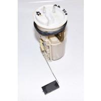 Volkswagen Golf 5 1.6 Bse Motor Yakıt Pompası Komple Şamandıralı
