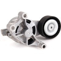 Volkswagen Golf 5 2.0 Fsi Motor Kayış Gergisi