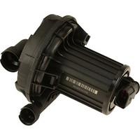 Volkswagen Jetta 1999-2011 Motor Sekonder Hava Pompası