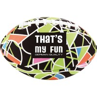 That's My Fun Amerikan Futbolu Color Pro