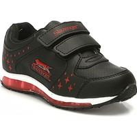 Slazenger Carting Günlük Giyim Çocuk Ayakkabı