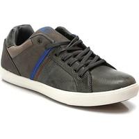 Slazenger Mack Günlük Giyim Erkek Ayakkabı