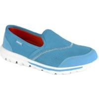 Slazenger Comfort Yürüyüş Kadın Ayakkabı