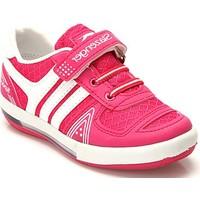 Slazenger Anka Günlük Giyim Çocuk Ayakkabı