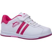 Slazenger Faren Günlük Giyim Çocuk Ayakkabı