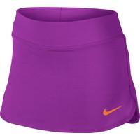 Nike Court Pure Yth Çocuk Etek