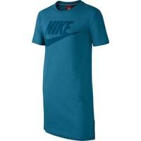 Nike 830719-457 G Nsw Mdrn Drss Çocuk Elbise