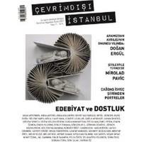 Çevrimdışı İstanbul Sayı 7