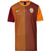 Nike Gs M Hm Supporters Tee Forma 776860-630