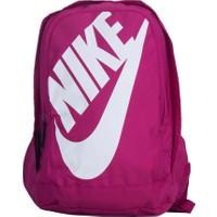 Nike Okul Sırt Çantası 5134