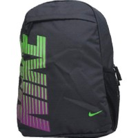 Nike Okul Sırt Çantası 4864