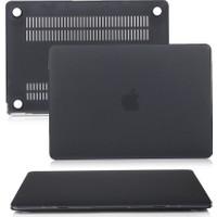 Macstorey Apple Macbook Pro A1286 15 inç 15.4 inç Kılıf Kapak Koruyucu Mat Kutulu 173