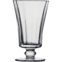 Paşabahçe Diamond Ayaklı Kahve Yanı Su Bardak 6 Lı 130 Cc