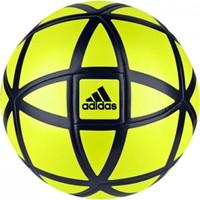 Adidas Bq1375 Glider Futbol Antrenman Topu