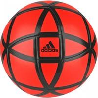 Adidas Bq1378 Glider Futbol Antrenman Topu