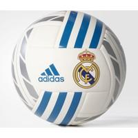 Adidas Bq1397 Real Madrid Futbol Antrenman Topu