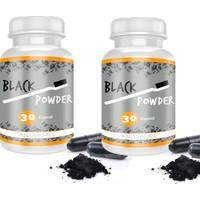 Black Powder 2 Li