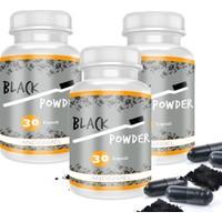 Black Powder 3 Lü