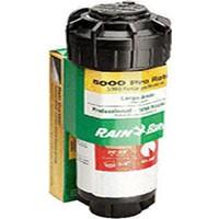 Rainbird 5004 Rotor Popup Sprinkler