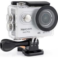 Hericam H4 Pro 4K Aksiyon Kamera