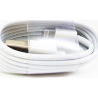 Mobillife Apple iPhone 5-5S 1.Kalite USB Kablo