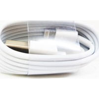 Mobillife Apple iPhone 7 Plus 1.Kalite USB Kablo