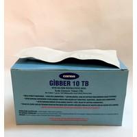 Cansa Gibber 10 Tb Bitki Gelişim Düzenleyici 10 Gr Tablet