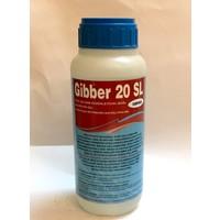 Cansa Gibber 20 Sl Bitki Gelişim Düzenleyici 250ml