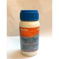 Cansa Racine Bitki Gelişim Düzenleyici 250ml