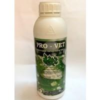 Provet Pro - Vet Non-İyonic Yayıcı Yapıştırıcı 1lt