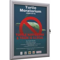 ORES Poster Board - A2 (420x594 mm.)