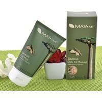 Maıa Baobab Özlü Kil Maskesi 150 Ml