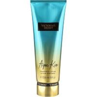 Victorias Secret Aqua Kiss Fragrance Lotion 236ml