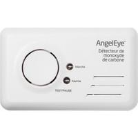 Angel Eye Co Ae 9B