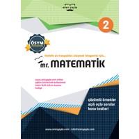 Mr.Matematik 2
