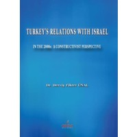 Turkey's Relations With Israel