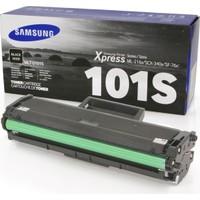 Samsung Mlt D101S - Ml 2165 Orjinal Toner