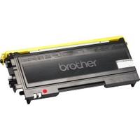 Brother Tn-2025 / Brother Tn-350 Muadil Toner