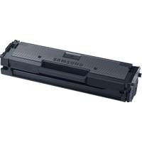 Samsung M2020 / M2070 Mlt-111S Muadil Toner Çipli