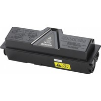 Kyocera Tk-1130 Muadil Toner