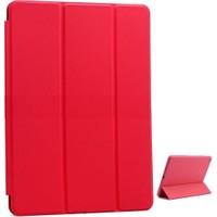 Teleplus Apple iPad Mini 4 Standlı Kılıf