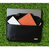 Toshiba 15.6 Notebook (Laptop) Çantası