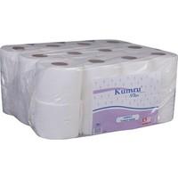 Kumru Compact Tuvalet Kağıdı 46 Mt - 24 Adet