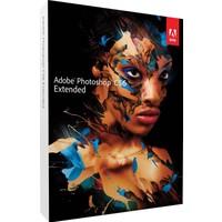 Adobe Photoshop Cs6 32/64 Bit Lisans Anahtarı