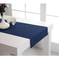 Moderona Runner Mavi 50 x 150