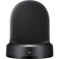 Case 4U Samsung Galaxy Gear S2 ve S3 Akıllı Saat Kablosuz Şarj Cihazı