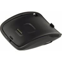 Case 4U Samsung Galaxy Gear S SM R750 Şarj Cihazı+Data Kablosu
