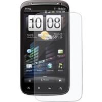 Case 4U HTC Sensation Ekran Koruyucu