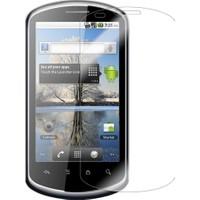 Case 4U Huawei 8800 Ekran Koruyucu